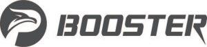 ProjectMars logo